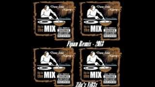 DJ Nepz Ft Jio - Sa Sevikoso [Fijian Mix 2012/2013]