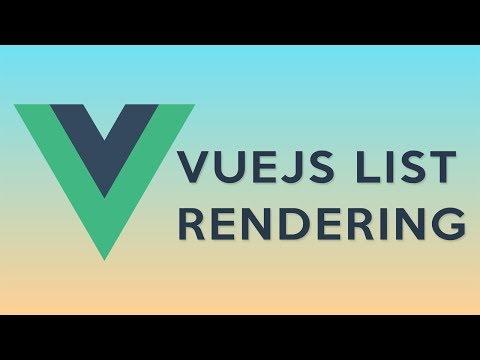 VueJS 03: Amazon benzeri bir shopping cart yapiyoruz