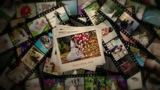 Фотограф на свадьбу в Туапсе, Сочи, Лазаревском, Джубга, Новомихайловка(, 2016-02-09T11:42:41.000Z)