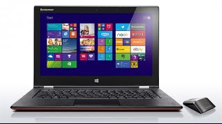 Forgot Lenovo Laptop Password Windows 8 No Reset Disk