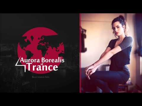 Above & Beyond vs Andy Moor - Air For Life (Original Mix)