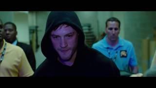 Warrior/Best Fight Scene/Gavin O'Connor/Tom Hardy/Nick Nolte/Maximiliano Hernández/Josh Rosenthal