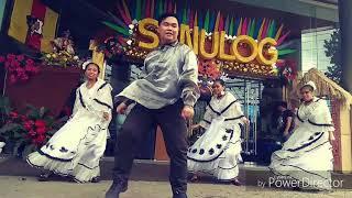 I Love Cebu | Sinulog 2018 | Best Western Plus Lex Cebu |