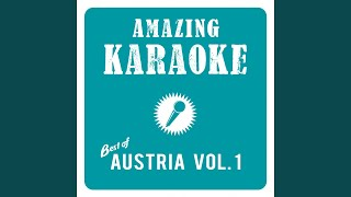Vo Mello Bis Ge Schoppornou (Single Karaoke Version) (Originally Performed By...