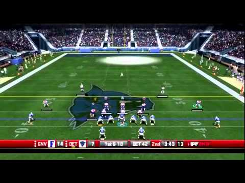 APF2K8: ONLINE LOBBY GAME