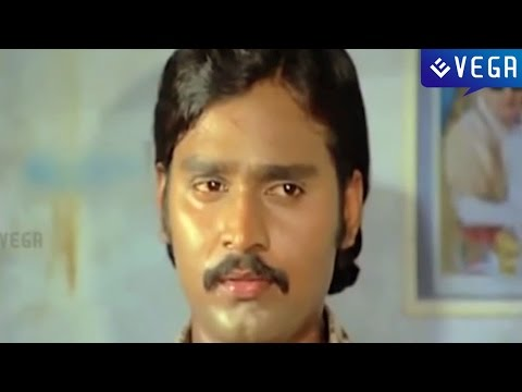 Indru Poi Naalai Vaa Movie - Bhagyaraj Best Comedy Scenes