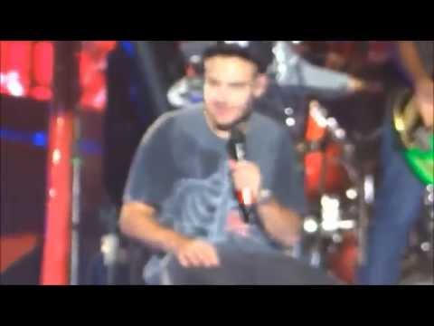 North America - WWAT best/cute/funny moments PART 2