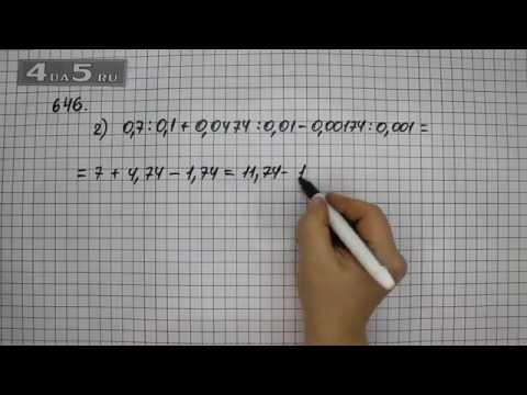 NEW ENGLISH FILE СКАЧАТЬ учебник рабочая тетрадь ответы
