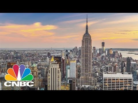 The 10 Most Popular Attractions Around The World For Under $150, According To TripAdvisor | CNBC