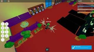 Roblox | Hotel Empire Tycoon | Hotel All-American | EP 2
