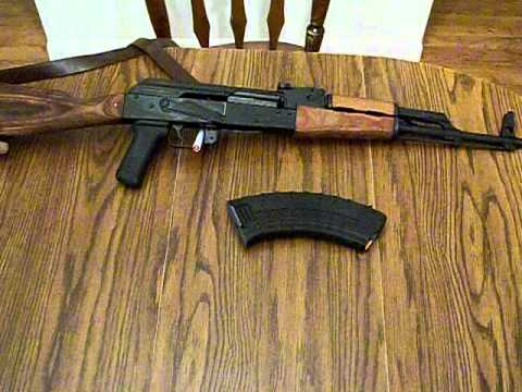 Century Wasr 10 Review Related Keywords & Suggestions