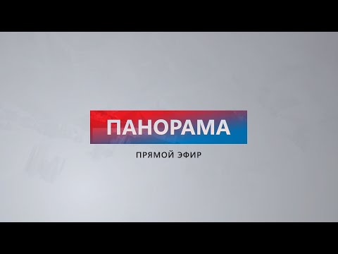 ПРЯМОЙ ЭФИР | Генеральный директор ООО «ПТВС» Михаил Шишов