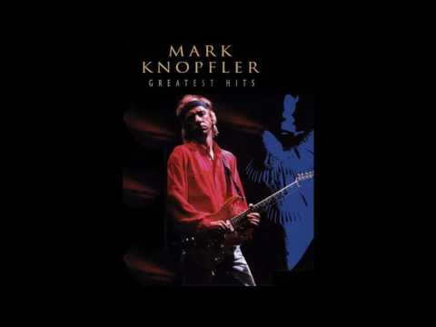 Mark Knopfler  : Greatest Hits