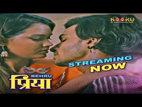 Download BehruPriya Trailer   Kooku Web Series   Full Episodes   MovieMasala