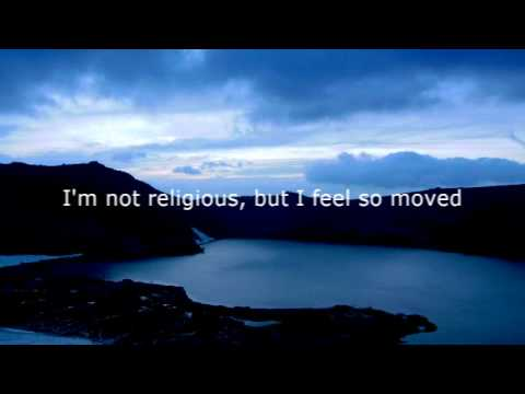 Madonna - Nothing Fails - Lyrics on screen - HD 720p