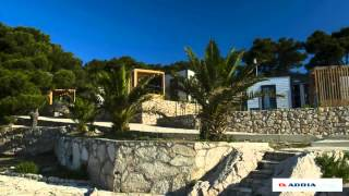 Adria Village - Camping Kozarica