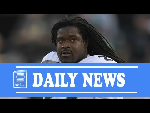 Eddie Lacy opens up about his battles with weight -- and internet trolls