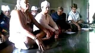Video KUPAS : Pakem Suku Dayak Hindu Budha Bumi Segandu Indramayu download MP3, 3GP, MP4, WEBM, AVI, FLV November 2018