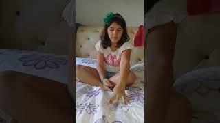 Baixar Cantando a música de Ana Vilela trem bala Gabi Lima
