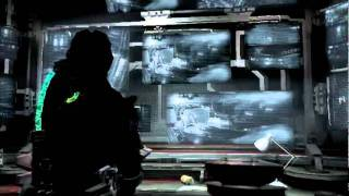 Dead Space 2 - Gameplay [HD 6770]