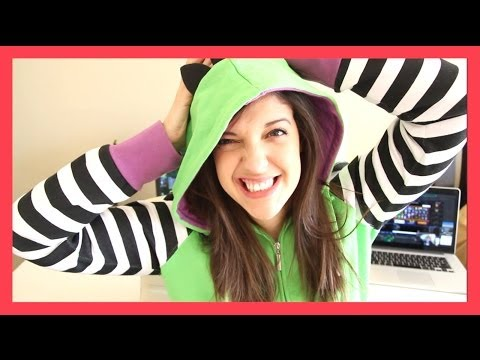 TYPRIFIC: Keirsey Personality Test   catrific from YouTube · Duration:  4 minutes