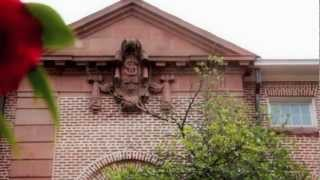 NC State University 125 Years: Tradition and Transformation