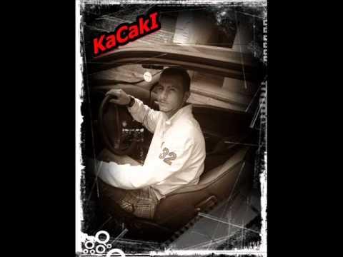 Albboy Feat Kacaki