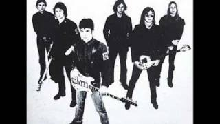 Watch Radio Birdman Hand Of Law video