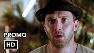 "Scorpion 3x22 Promo ""Strife on Mars"" (HD) Season 3 Episode 22 Promo"