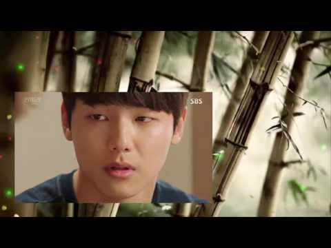 12 Entertainer Ep 9 Eng Sub   Korean Drama