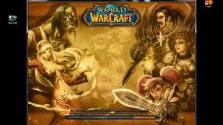 TeaM InfectioN WoW Repack v3.3.5+ & Tutorial plus Download link!
