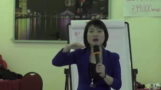 Cô Dâu Nhập Khẩu Tập 31 Bản Mới Ra Ngày 25-3-2020 Vietsub Phim Thái Lan
