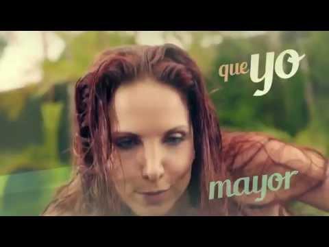 Don Omar Mayor Que Yo 3 Cristo Rodriguez Edit LYRIC