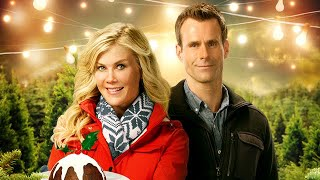Murder, She Baked: A Plum Pudding Mystery - Starring Alison Sweeney & Cameron Mathison