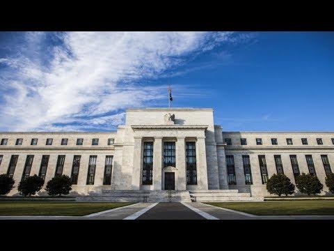 Stock Market Correction - How to Trade Nasdaq and S&P 500 Futures | Stock Market Today