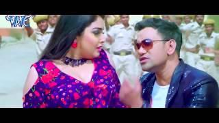 (2019) आम्रपाली दुबे ने किया सबको फ़ेल  -आम्रपाली का सबसे हिट गाना - Superhit Bhojpuri Songs 2018
