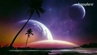 Atmospheric & Progressive Breaks Mix Vol 10