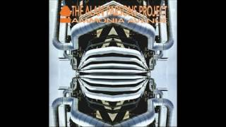 The Alan Parsons Project | Ammonia Venue | Dancing On A Highwire