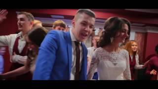 Свадебный танец  Свадебное агентство EventYou  Интернет пример 16