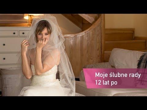 Moje ślubne rady 12 lat po | Ula Pedantula #123
