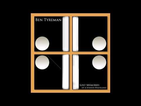 J.S Bach - Air on the G String - Ben Tyreman - Classical Guitar