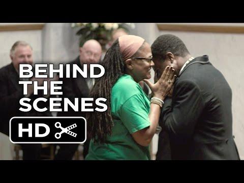 Selma   David's Last Shot 2015  Oprah Winfrey, David Oyelowo Movie HD