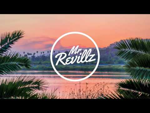 The Jost - Never Let Me Go (feat. Emma Carn)