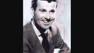 Dennis Day - Mona Lisa (1950)
