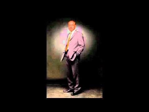 Ysaye, Solo Sonata No. 6, Jassen Todorov, violin