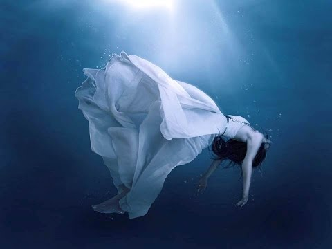 Serenity - Lisa GERRARD