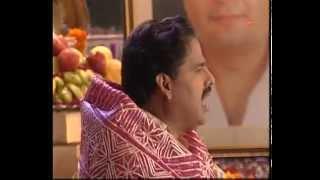 Mayi Ke Baserva Ba Bhojpuri Devi Bhajan By Bharat Sharma Byas [Full Video Song] I Maiyya Mori Dulri