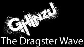 Dragster Wave (Ghinzu) Piano Cover (Taken movie end-Credit)