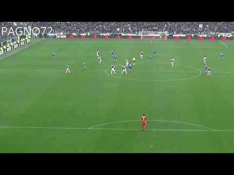 Real Madrid Deportivo Live Stream Free