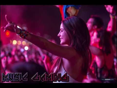 EDM mix 2016, Best EDM part 1